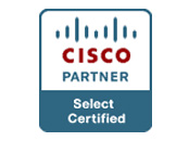 Cert_Cisco