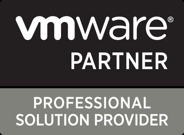 Cert_VMware
